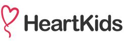 logo_main_2014